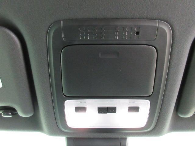 Si ダブルバイビーIII 新車 7人 LEDルームランプ コンビハンドル 衝突防止ブレーキ インテリジェントクリアランスソナー 両側電動スライド LEDヘッドLEDフォグランプ セーフティセンス レーンディパーチャーアラート(61枚目)
