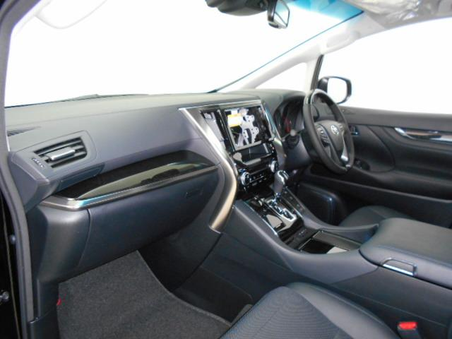 2.5S Cパッケージ 新車 WALDフルコンプリート 車高調 20インチアルミ サンルーフ 3眼LEDヘッド シーケンシャルウィンカー ディスプレイオーディオ 両電動ス パワーバック レザーシート 電動オットマン(71枚目)
