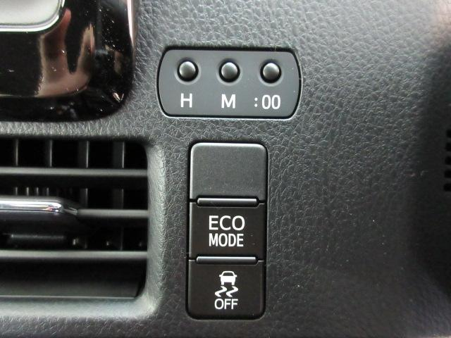 Si ダブルバイビーIII 新車 7人 LEDルームランプ コンビハンドル 衝突防止ブレーキ インテリジェントクリアランスソナー 両側電動スライド LEDヘッドLEDフォグランプ セーフティセンス レーンディパーチャーアラート(11枚目)