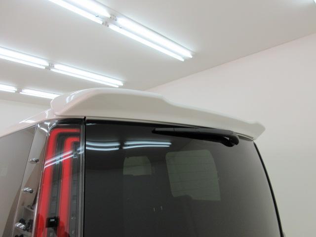 Si ダブルバイビーIII 新車 7人 LEDルームランプ コンビハンドル 衝突防止ブレーキ インテリジェントクリアランスソナー 両側電動スライド LEDヘッドLEDフォグランプ セーフティセンス レーンディパーチャーアラート(53枚目)