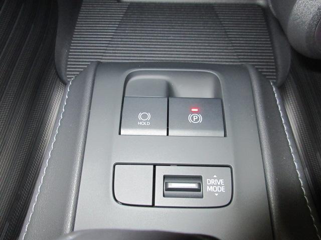 G 新車 デジタルインナーミラー 前後ドライブレコーダー パワーバックドア ハーフレザーシート 8インチディスプレイオーディオ バックカメラ LEDヘッドライト LEDフォグランプ 衝突防止安全ブレーキ(12枚目)