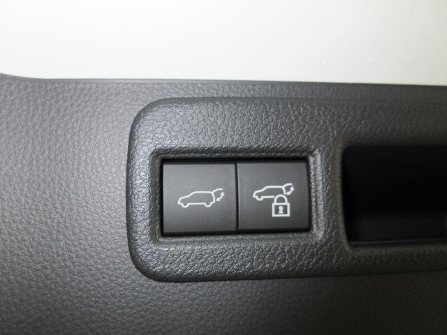 G 新車 デジタルインナーミラー 前後ドライブレコーダー パワーバックドア ハーフレザーシート 8インチディスプレイオーディオ バックカメラ LEDヘッドライト LEDフォグランプ 衝突防止安全ブレーキ(13枚目)