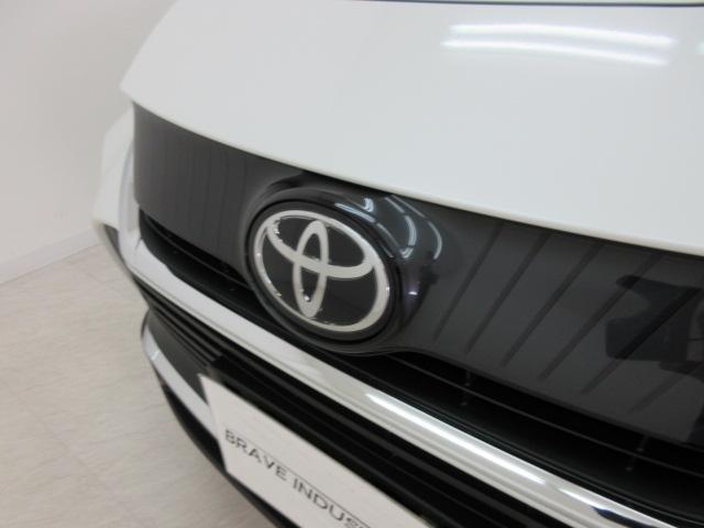 G 新車 デジタルインナーミラー 前後ドライブレコーダー パワーバックドア ハーフレザーシート 8インチディスプレイオーディオ バックカメラ LEDヘッドライト LEDフォグランプ 衝突防止安全ブレーキ(17枚目)