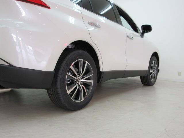 G 新車 デジタルインナーミラー 前後ドライブレコーダー パワーバックドア ハーフレザーシート 8インチディスプレイオーディオ バックカメラ LEDヘッドライト LEDフォグランプ 衝突防止安全ブレーキ(31枚目)