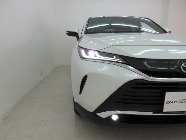 G 新車 デジタルインナーミラー 前後ドライブレコーダー パワーバックドア ハーフレザーシート 8インチディスプレイオーディオ バックカメラ LEDヘッドライト LEDフォグランプ 衝突防止安全ブレーキ(47枚目)