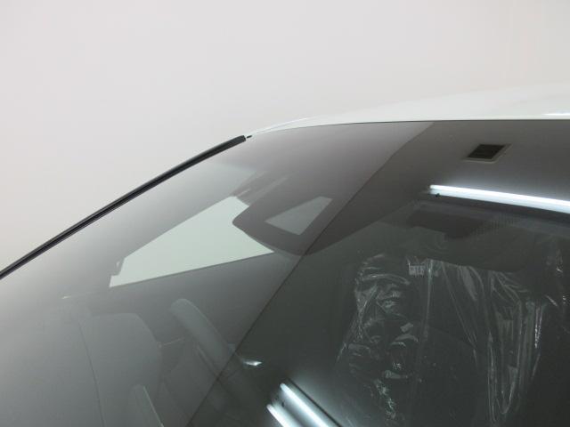 G 新車 デジタルインナーミラー 前後ドライブレコーダー パワーバックドア ハーフレザーシート 8インチディスプレイオーディオ バックカメラ LEDヘッドライト LEDフォグランプ 衝突防止安全ブレーキ(50枚目)