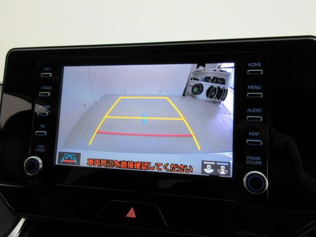 G 新車 デジタルインナーミラー 前後ドライブレコーダー パワーバックドア ハーフレザーシート 8インチディスプレイオーディオ バックカメラ LEDヘッドライト LEDフォグランプ 衝突防止安全ブレーキ(60枚目)