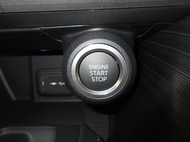G 新車 デジタルインナーミラー 前後ドライブレコーダー パワーバックドア ハーフレザーシート 8インチディスプレイオーディオ バックカメラ LEDヘッドライト LEDフォグランプ 衝突防止安全ブレーキ(65枚目)