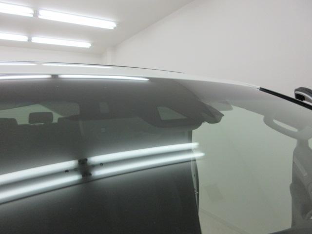 2.5S Cパッケージ 新車 3眼LEDヘッドライト シーケンシャルウィンカー ナビ フリップダウンモニター ディスプレイオーディオ 両側電動スライド パワーバックドア ブラックレザーシート オットマン レーントレーシング(48枚目)