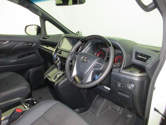 2.5S タイプゴールド 新車 モデリスタエアロ フリップダウンモニター 3眼LEDヘッドシーケンシャルウィンカー ディスプレイオーディオ 両電スラ Pバック ハーフレザー オットマン レーントレーシング 100Vコンセント(77枚目)