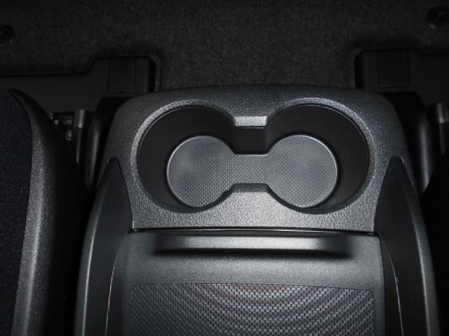 2.5S 新車 7人乗り サンルーフ LEDヘッドライト 両側電動スライド ディスプレイオーディオ バックカメラ オットマン レーントレーシング レーダークルーズ 衝突防止安全ブレーキ LEDフォグランプ(69枚目)