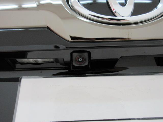2.5S タイプゴールド 新車 モデリスタエアロ 3眼LEDヘッドシーケンシャルウィンカー ディスプレイオーディオ 両側電動スライド パワーバック ハーフレザー オットマン レーントレーシング Bカメラ 100Vコンセント(12枚目)