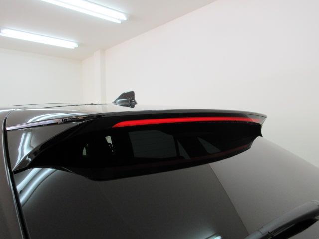 Z レザーパッケージ 新車 内装ブラウン 黒革シート JBL12.3インチナビ 4カメラ全周囲パノラミックビュー デジタルインナーミラー ブラインドスポット リアクロストラフィックオートブレーキ パワーバックドア ドラレコ(55枚目)