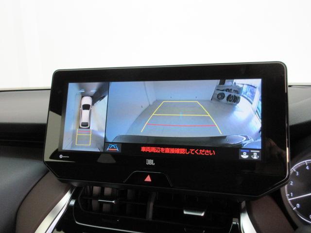Z レザーパッケージ 新車 内装ブラウン 黒革シート JBL12.3インチナビ 4カメラ全周囲パノラミックビュー デジタルインナーミラー ブラインドスポット リアクロストラフィックオートブレーキ パワーバックドア ドラレコ(58枚目)
