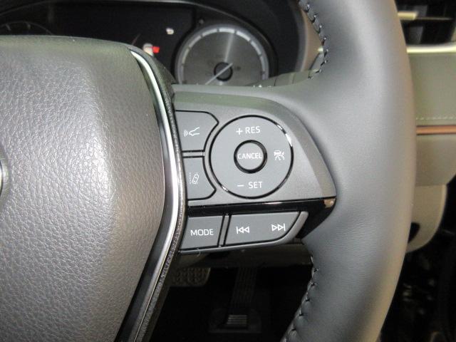 Z レザーパッケージ 新車 内装ブラウン 黒革シート JBL12.3インチナビ 4カメラ全周囲パノラミックビュー デジタルインナーミラー ブラインドスポット リアクロストラフィックオートブレーキ パワーバックドア ドラレコ(61枚目)