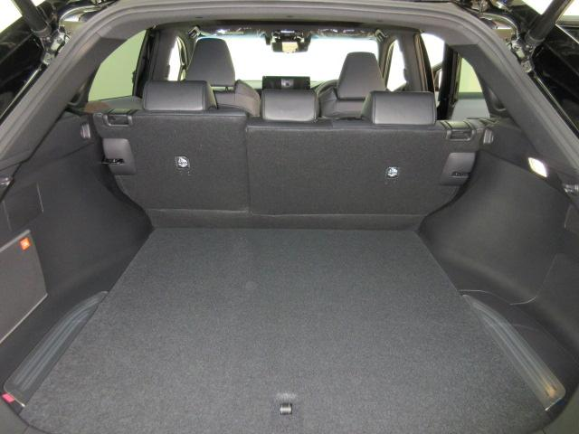 Z レザーパッケージ 新車 内装ブラウン 黒革シート JBL12.3インチナビ 4カメラ全周囲パノラミックビュー デジタルインナーミラー ブラインドスポット リアクロストラフィックオートブレーキ パワーバックドア ドラレコ(76枚目)