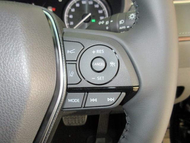 Z レザーパッケージ 新車 内装ブラウン 革シート 調光パノラマルーフ JBL12.3インチナビ全周囲パノラミックビュー デジタルインナーミラー ブラインドスポット リアクロストラフィック パワーバックドア 前後ドラレコ(13枚目)