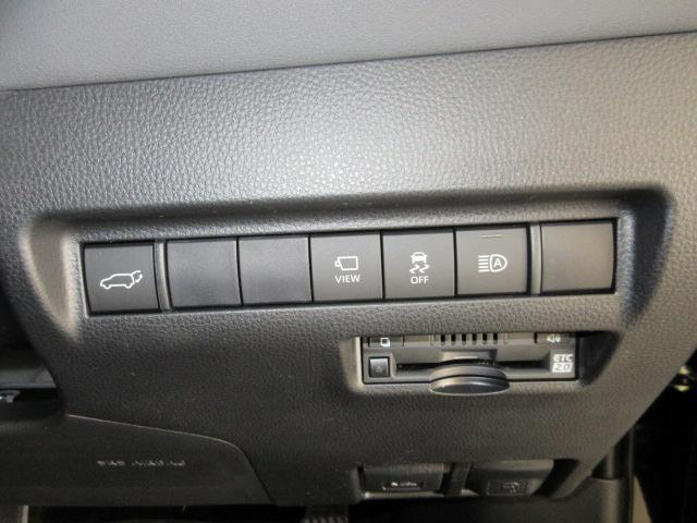 Z レザーパッケージ 新車 内装ブラウン 革シート 調光パノラマルーフ JBL12.3インチナビ全周囲パノラミックビュー デジタルインナーミラー ブラインドスポット リアクロストラフィック パワーバックドア 前後ドラレコ(14枚目)