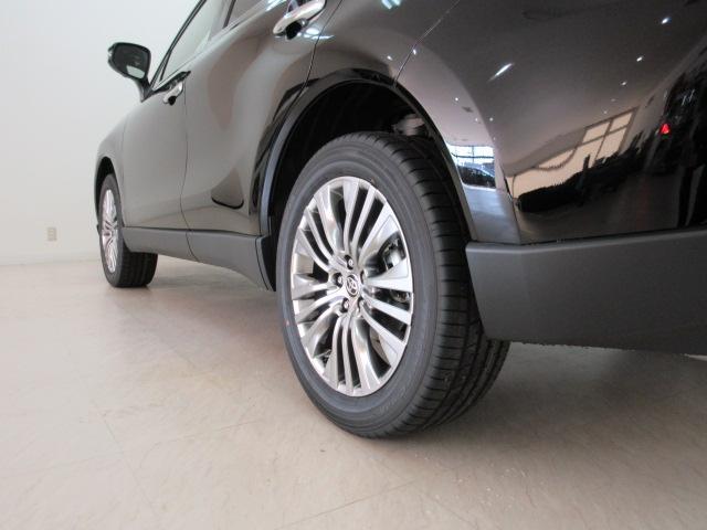 Z レザーパッケージ 新車 内装ブラウン 革シート 調光パノラマルーフ JBL12.3インチナビ全周囲パノラミックビュー デジタルインナーミラー ブラインドスポット リアクロストラフィック パワーバックドア 前後ドラレコ(45枚目)