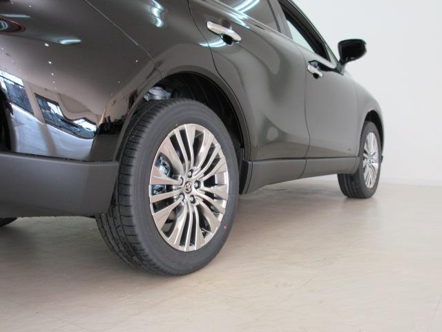 Z レザーパッケージ 新車 内装ブラウン 革シート 調光パノラマルーフ JBL12.3インチナビ全周囲パノラミックビュー デジタルインナーミラー ブラインドスポット リアクロストラフィック パワーバックドア 前後ドラレコ(46枚目)