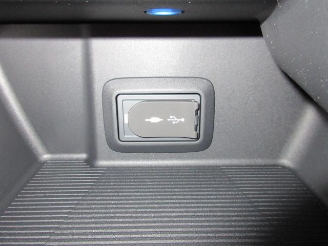 Z レザーパッケージ 新車 内装ブラウン 革シート 調光パノラマルーフ JBL12.3インチナビ全周囲パノラミックビュー デジタルインナーミラー ブラインドスポット リアクロストラフィック パワーバックドア 前後ドラレコ(63枚目)