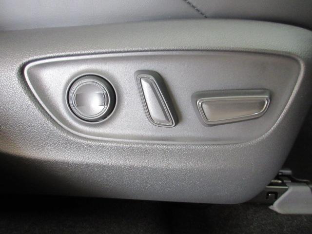 Z レザーパッケージ 新車 内装ブラウン 革シート 調光パノラマルーフ JBL12.3インチナビ全周囲パノラミックビュー デジタルインナーミラー ブラインドスポット リアクロストラフィック パワーバックドア 前後ドラレコ(66枚目)