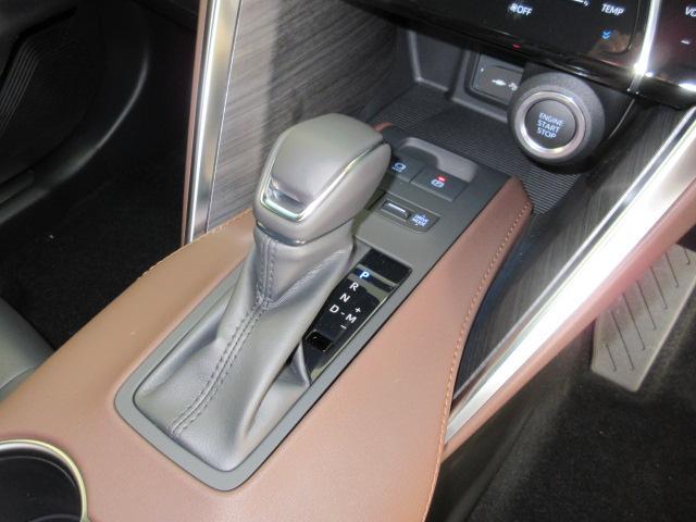 Z レザーパッケージ 新車 内装ブラウン 革シート 調光パノラマルーフ JBL12.3インチナビ全周囲パノラミックビュー デジタルインナーミラー ブラインドスポット リアクロストラフィック パワーバックドア 前後ドラレコ(67枚目)