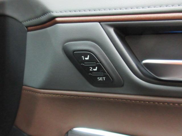 Z レザーパッケージ 新車 内装ブラウン 革シート 調光パノラマルーフ JBL12.3インチナビ全周囲パノラミックビュー デジタルインナーミラー ブラインドスポット リアクロストラフィック パワーバックドア 前後ドラレコ(68枚目)