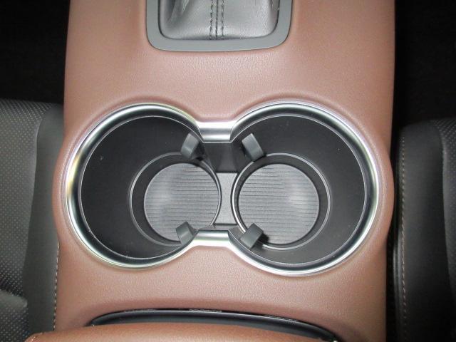 Z レザーパッケージ 新車 内装ブラウン 革シート 調光パノラマルーフ JBL12.3インチナビ全周囲パノラミックビュー デジタルインナーミラー ブラインドスポット リアクロストラフィック パワーバックドア 前後ドラレコ(70枚目)