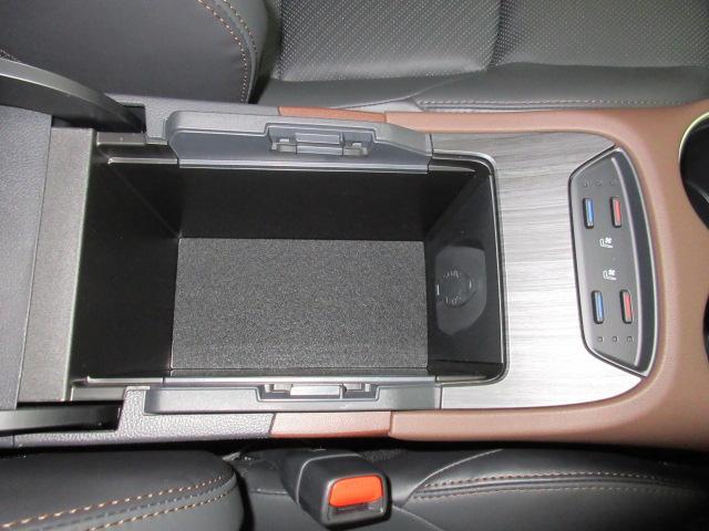 Z レザーパッケージ 新車 内装ブラウン 革シート 調光パノラマルーフ JBL12.3インチナビ全周囲パノラミックビュー デジタルインナーミラー ブラインドスポット リアクロストラフィック パワーバックドア 前後ドラレコ(71枚目)