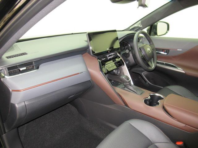 Z レザーパッケージ 新車 内装ブラウン 革シート 調光パノラマルーフ JBL12.3インチナビ全周囲パノラミックビュー デジタルインナーミラー ブラインドスポット リアクロストラフィック パワーバックドア 前後ドラレコ(73枚目)