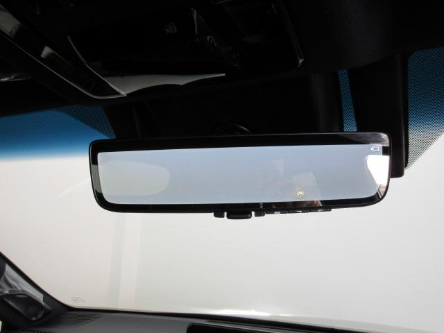Z レザーパッケージ 新車 内装ブラウン モデリスタGRAN BLAZEフルエアロ 黒革シート JBL12.3インチナビ全周囲パノラミックビュー デジタルインナーミラー BSM リアクロストラフィック Pバック ドラレコ(9枚目)