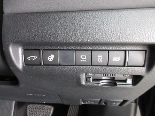 Z レザーパッケージ 新車 内装ブラウン モデリスタGRAN BLAZEフルエアロ 黒革シート JBL12.3インチナビ全周囲パノラミックビュー デジタルインナーミラー BSM リアクロストラフィック Pバック ドラレコ(13枚目)