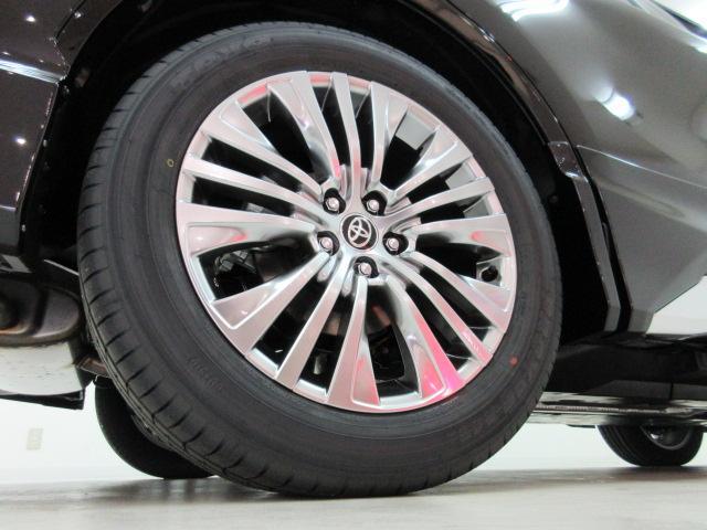 Z レザーパッケージ 新車 内装ブラウン モデリスタGRAN BLAZEフルエアロ 黒革シート JBL12.3インチナビ全周囲パノラミックビュー デジタルインナーミラー BSM リアクロストラフィック Pバック ドラレコ(42枚目)