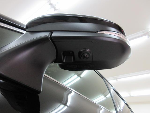Z レザーパッケージ 新車 内装ブラウン モデリスタGRAN BLAZEフルエアロ 黒革シート JBL12.3インチナビ全周囲パノラミックビュー デジタルインナーミラー BSM リアクロストラフィック Pバック ドラレコ(54枚目)