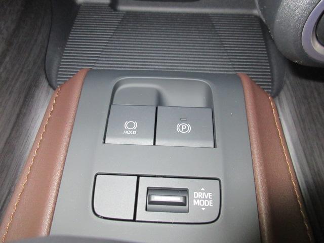 Z レザーパッケージ 新車 内装ブラウン モデリスタGRAN BLAZEフルエアロ 黒革シート JBL12.3インチナビ全周囲パノラミックビュー デジタルインナーミラー BSM リアクロストラフィック Pバック ドラレコ(71枚目)