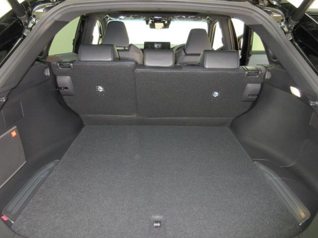 Z レザーパッケージ 新車 内装ブラウン モデリスタGRAN BLAZEフルエアロ 黒革シート JBL12.3インチナビ全周囲パノラミックビュー デジタルインナーミラー BSM リアクロストラフィック Pバック ドラレコ(76枚目)