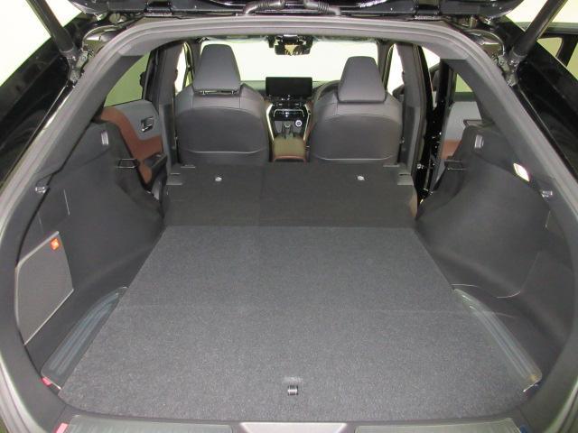Z レザーパッケージ 新車 内装ブラウン モデリスタGRAN BLAZEフルエアロ 黒革シート JBL12.3インチナビ全周囲パノラミックビュー デジタルインナーミラー BSM リアクロストラフィック Pバック ドラレコ(77枚目)