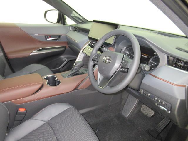 Z レザーパッケージ 新車 内装ブラウン モデリスタGRAN BLAZEフルエアロ 黒革シート JBL12.3インチナビ全周囲パノラミックビュー デジタルインナーミラー BSM リアクロストラフィック Pバック ドラレコ(78枚目)