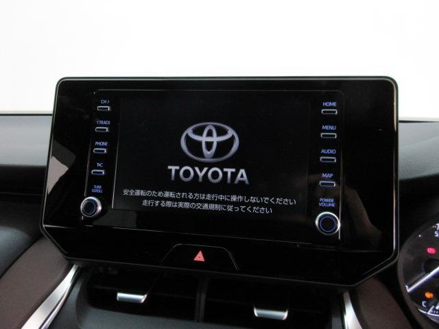 G 新車 内装ブラウン モデリスタエアロGRAN BLAZEデジタルミラー 前後ドライブレコーダー パワーバックドア ハーフレザー Bカメラ LEDヘッドライトLEDフォグランプ 衝突防止安全ブレーキ(8枚目)