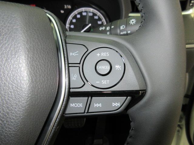 G 新車 内装ブラウン モデリスタエアロGRAN BLAZEデジタルミラー 前後ドライブレコーダー パワーバックドア ハーフレザー Bカメラ LEDヘッドライトLEDフォグランプ 衝突防止安全ブレーキ(10枚目)