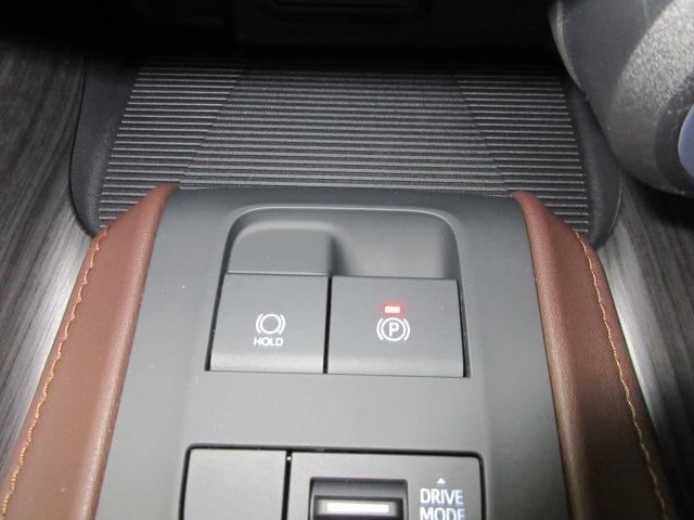 G 新車 内装ブラウン モデリスタエアロGRAN BLAZEデジタルミラー 前後ドライブレコーダー パワーバックドア ハーフレザー Bカメラ LEDヘッドライトLEDフォグランプ 衝突防止安全ブレーキ(11枚目)