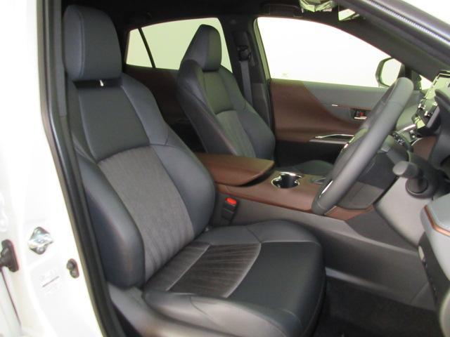 G 新車 内装ブラウン モデリスタエアロGRAN BLAZEデジタルミラー 前後ドライブレコーダー パワーバックドア ハーフレザー Bカメラ LEDヘッドライトLEDフォグランプ 衝突防止安全ブレーキ(18枚目)