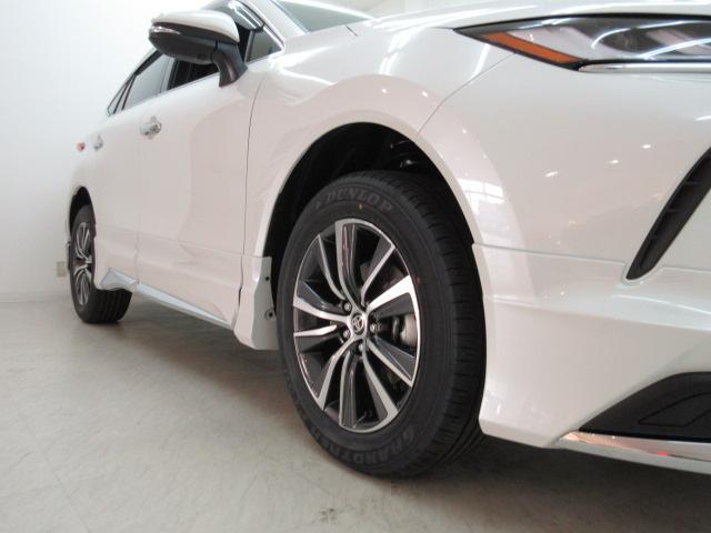 G 新車 内装ブラウン モデリスタエアロGRAN BLAZEデジタルミラー 前後ドライブレコーダー パワーバックドア ハーフレザー Bカメラ LEDヘッドライトLEDフォグランプ 衝突防止安全ブレーキ(26枚目)