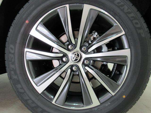 G 新車 内装ブラウン モデリスタエアロGRAN BLAZEデジタルミラー 前後ドライブレコーダー パワーバックドア ハーフレザー Bカメラ LEDヘッドライトLEDフォグランプ 衝突防止安全ブレーキ(41枚目)