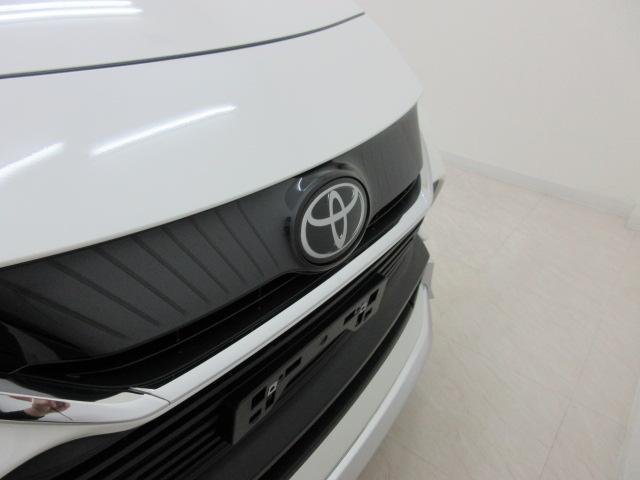 G 新車 内装ブラウン モデリスタエアロGRAN BLAZEデジタルミラー 前後ドライブレコーダー パワーバックドア ハーフレザー Bカメラ LEDヘッドライトLEDフォグランプ 衝突防止安全ブレーキ(49枚目)
