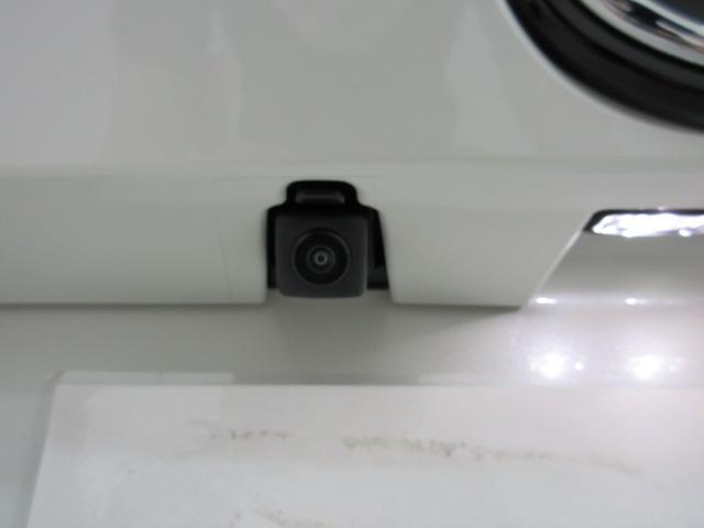 G 新車 内装ブラウン モデリスタエアロGRAN BLAZEデジタルミラー 前後ドライブレコーダー パワーバックドア ハーフレザー Bカメラ LEDヘッドライトLEDフォグランプ 衝突防止安全ブレーキ(51枚目)