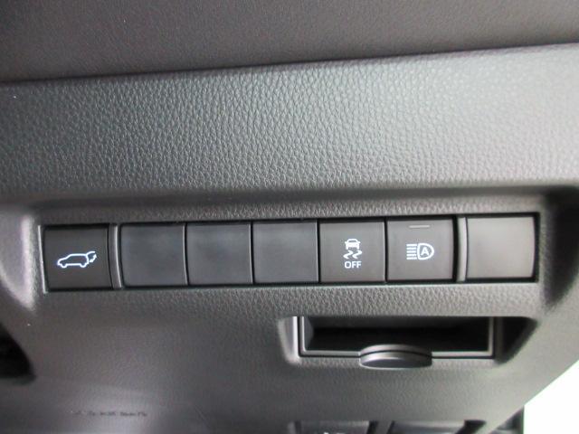 G 新車 内装ブラウン モデリスタエアロGRAN BLAZEデジタルミラー 前後ドライブレコーダー パワーバックドア ハーフレザー Bカメラ LEDヘッドライトLEDフォグランプ 衝突防止安全ブレーキ(62枚目)