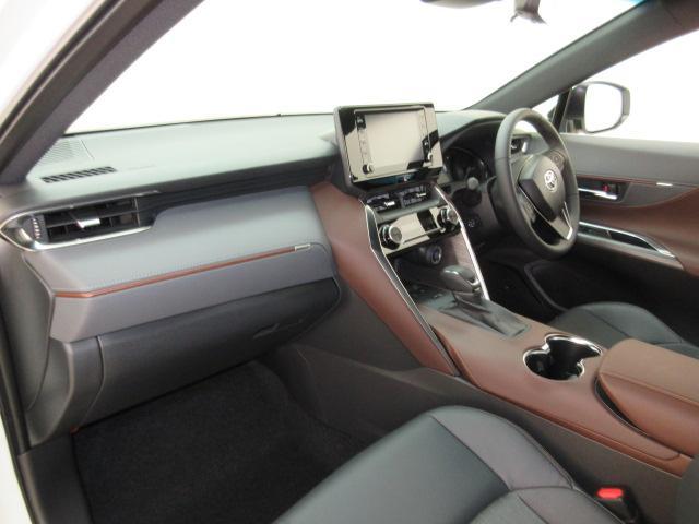 G 新車 内装ブラウン モデリスタエアロGRAN BLAZEデジタルミラー 前後ドライブレコーダー パワーバックドア ハーフレザー Bカメラ LEDヘッドライトLEDフォグランプ 衝突防止安全ブレーキ(72枚目)