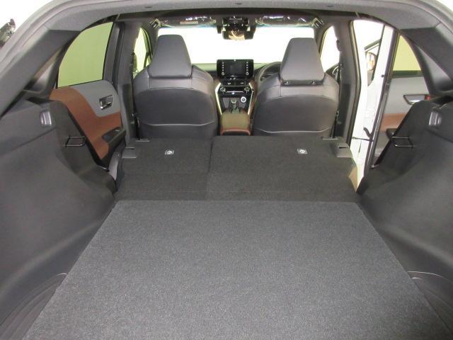 G 新車 内装ブラウン モデリスタエアロGRAN BLAZEデジタルミラー 前後ドライブレコーダー パワーバックドア ハーフレザー Bカメラ LEDヘッドライトLEDフォグランプ 衝突防止安全ブレーキ(76枚目)